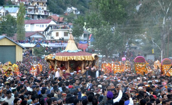 international-dushera-festival-kullu-3