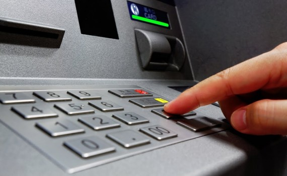 Image result for SBI ATM Charges Explained: ATM Transaction