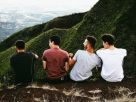 Explore the Best Destinations for Travel With Friends