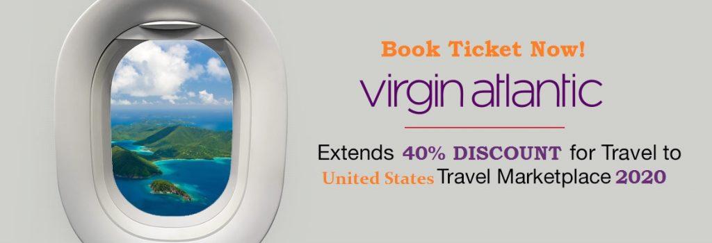 Virgin Atlantic Reservations
