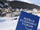 Your Guide to World Economic Forum in Davos
