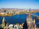 Best Places To Visit in Ottawa