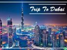 Tips for the First Trip to Dubai: What You Need to Know