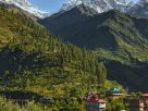 Best Places To Visit in Himachal Pradesh in December