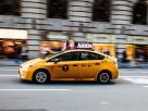 Top Facts – Things That Taxi Drivers Do To Take Advantage Of Their Passengers