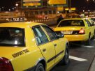 Things You Need To Consider When Hiring Taxi Service During Pandemic