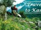 10 Best Hotels and Places to Stay in Kasol, Himachal Pradesh
