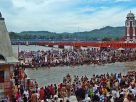 Haridwar Sightseeing: Places to Visit in Haridwar