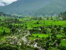 Valleys in Himachal Pradesh That You Must Visit
