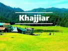 10 Best Hotels and Places to Stay in Khajjiar