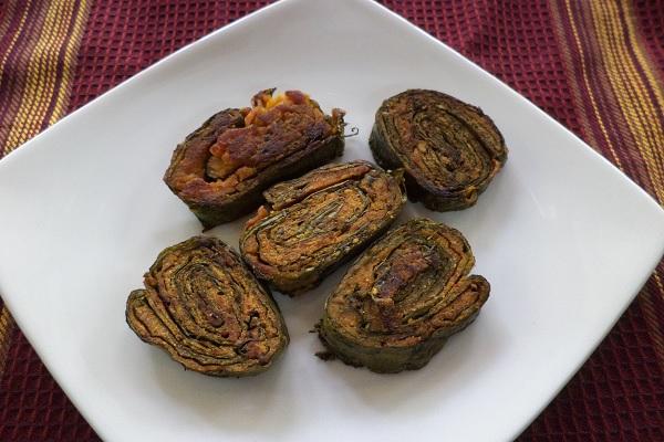 famous food of himachal pradesh