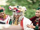 7 Major Tribes of Himachal Pradesh