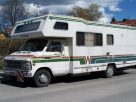 Best RV Parks for your Next RV Vacation
