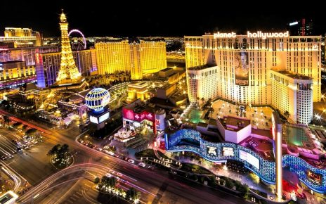 Tips for Visiting Las Vegas